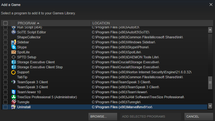 how-to-enable-steam-in-game-overlay-and-in-home-streaming-in-uplay-browse