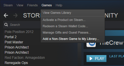 how-to-enable-steam-in-game-overlay-and-in-home-streaming-in-uplay-games-add-a-non-steam-game