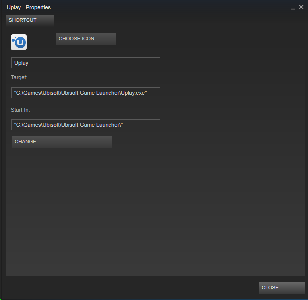 how-to-enable-steam-in-game-overlay-and-in-home-streaming-in-uplay-rename