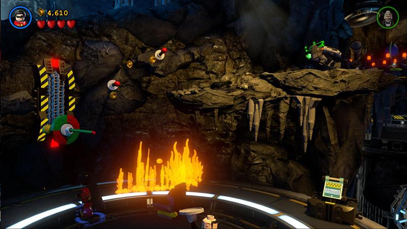 lego-batman-3-guide-level-2-breaking-bats-acrobat-robin