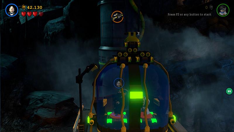 lego-batman-3-guide-level-2-breaking-bats-elevator