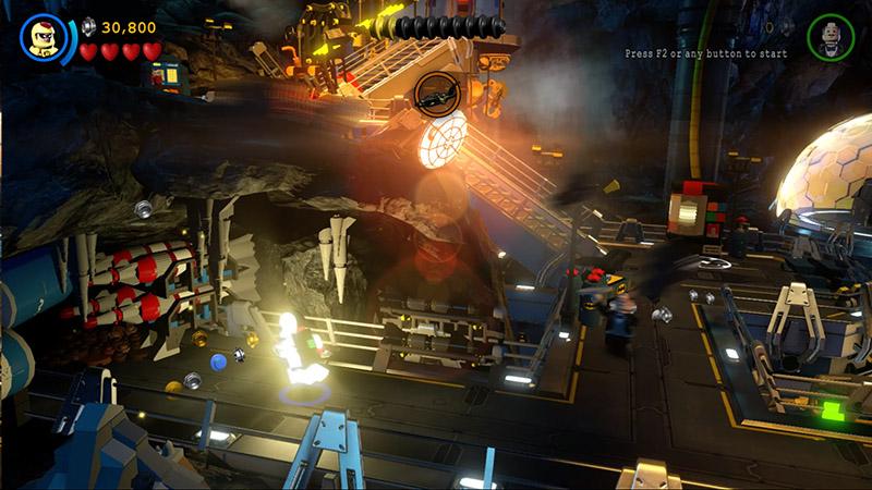lego-batman-3-guide-level-2-breaking-bats-illumination-suit-dark-area