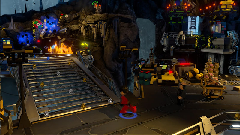 lego-batman-3-guide-level-2-breaking-bats-room1