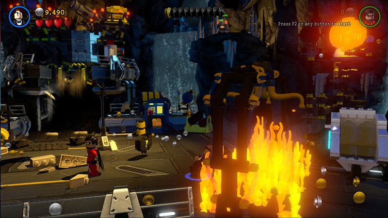 lego-batman-3-guide-level-2-breaking-bats-room2