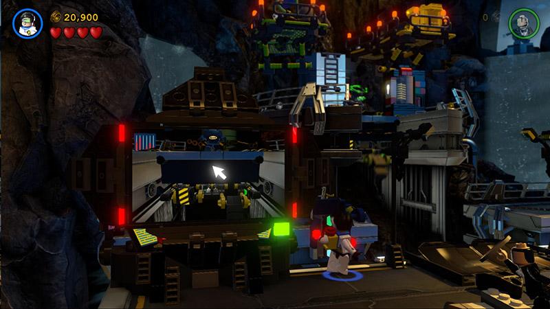 lego-batman-3-guide-level-2-breaking-bats-room3