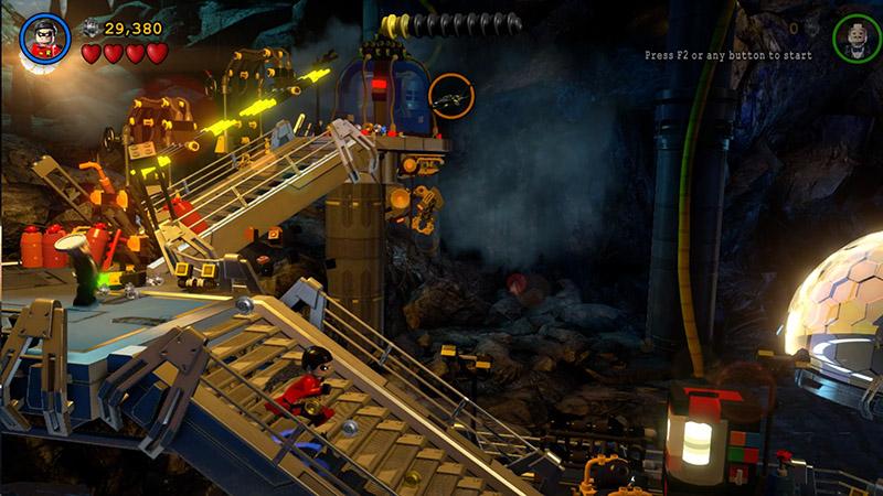 lego-batman-3-guide-level-2-breaking-bats-room4