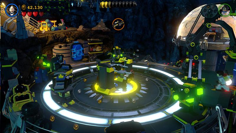 lego-batman-3-guide-level-2-breaking-bats-room6