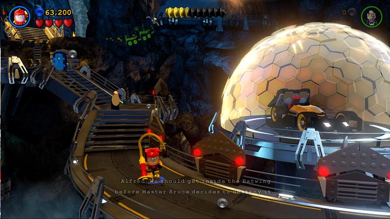 lego-batman-3-guide-level-2-breaking-bats-room8
