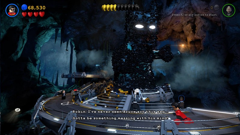 lego-batman-3-guide-level-2-breaking-bats-room9