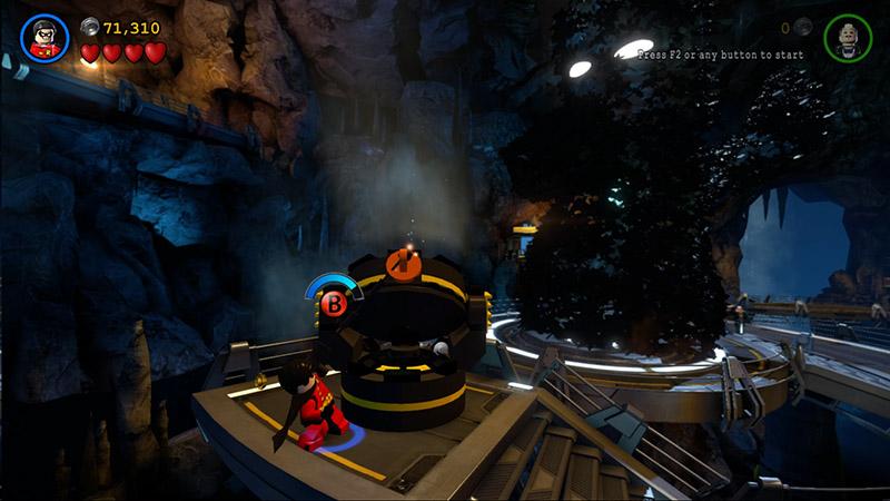 lego-batman-3-guide-level-2-breaking-bats-spotlight