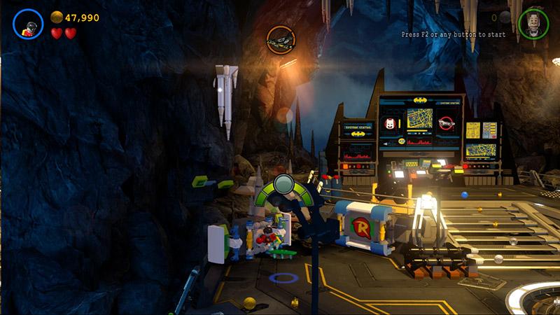 lego-batman-3-guide-level-2-breaking-bats-toy-wonder