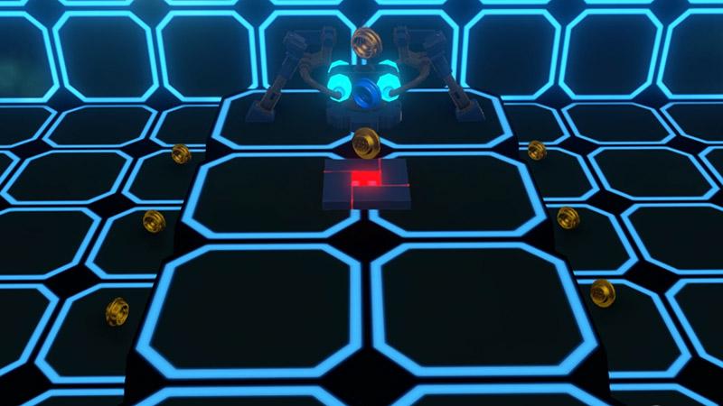lego-batman-3-guide-level-2-breaking-batwing-mini-game