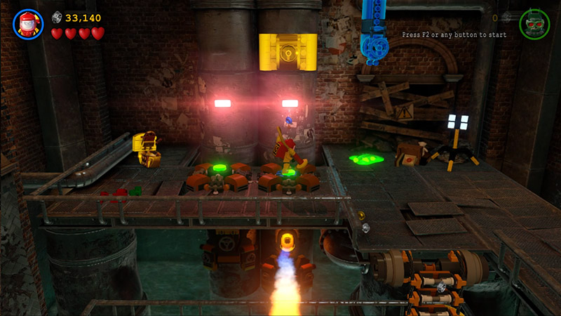 lego-batman-3-walkthrough-level-1-pursuers-in-the-sewers-turn-off-the-furnaces