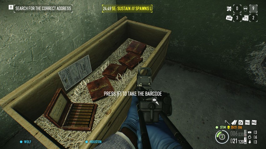 payday-2-hotline-miami-loud-guide-day-1-basement-cigars
