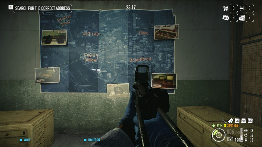 payday-2-hotline-miami-loud-guide-day-1-basement-map