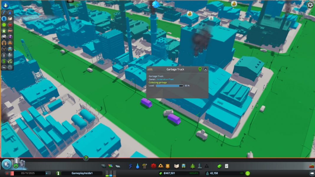 Cities Skylines Guide Beginner Tips And Tricks Guide