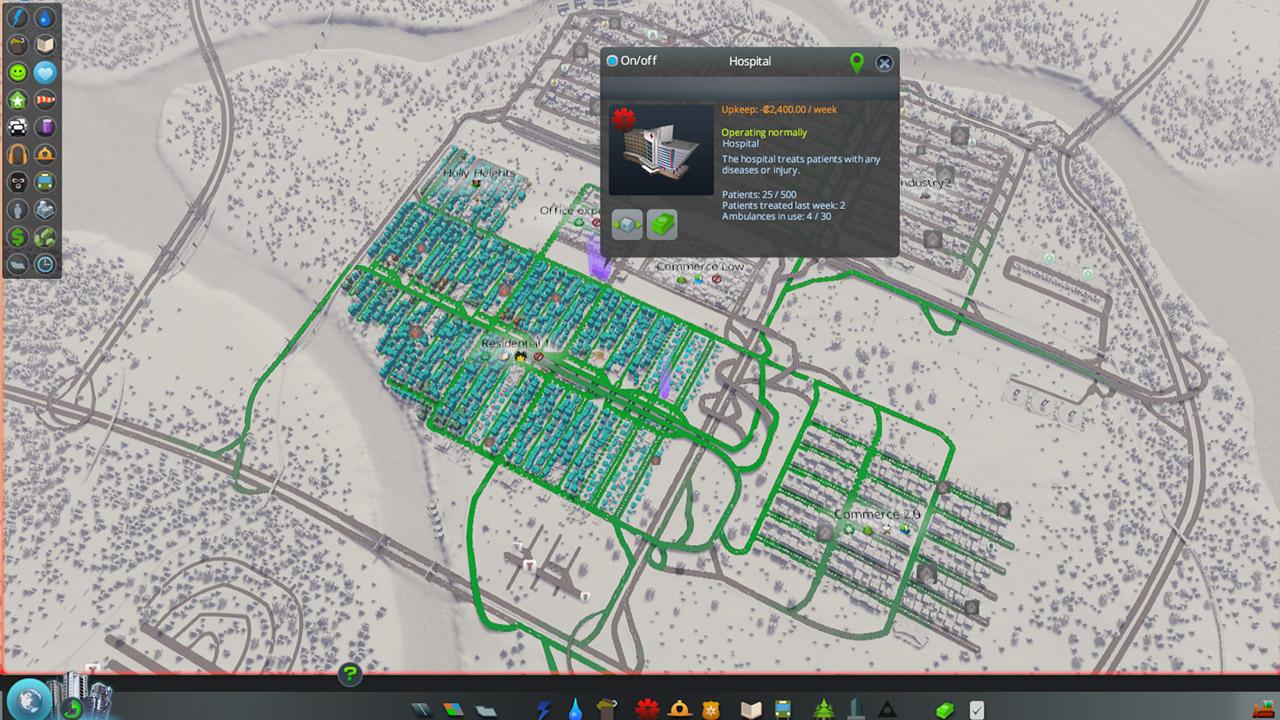 cities-skylines-beginner-tips-and-tricks