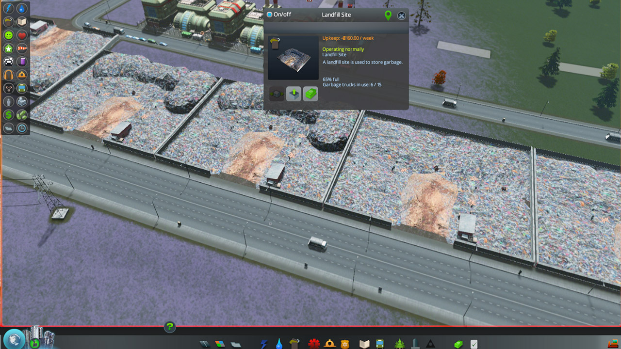 Cities Skylines Guide - Beginner tips and tricks guide