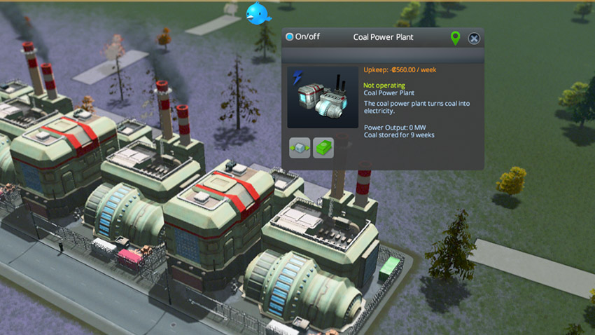 Cities Skylines Guide – Electricity and the best power plants ...