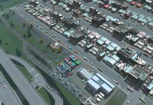 Cities Skylines Guide - How to use Industrial specialization