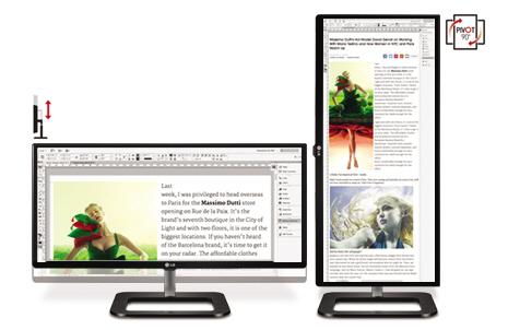 219-ultrawide-monitor-review-LG-UB65-P-series