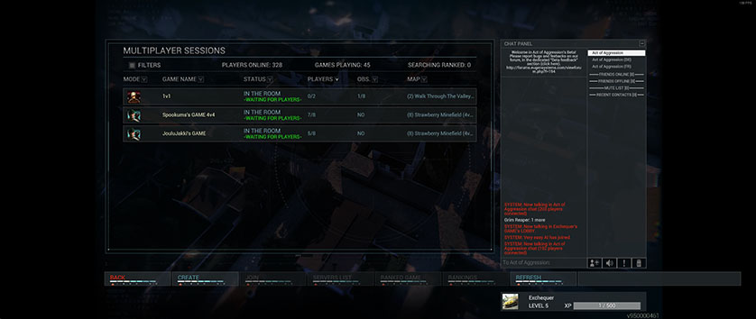 act-of-aggression-multiplayer