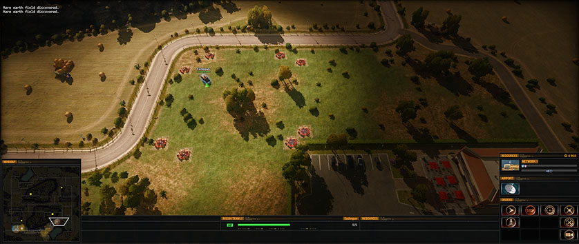 act-of-aggression-review-scouting-for-procedurally-generated-resources