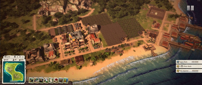 tropico-5-waterborne-dlc-mission1-overview