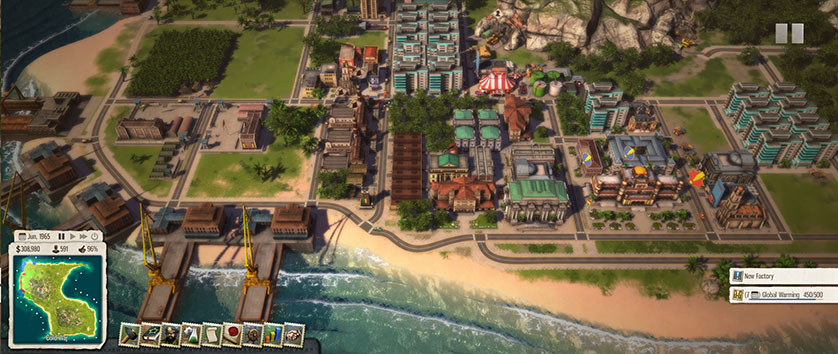 tropico-5-waterborne-dlc-mission3-overview