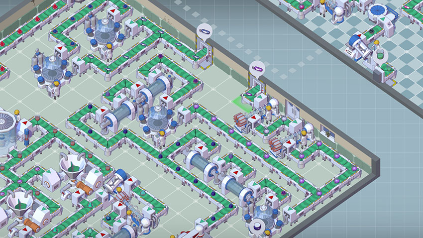 big-pharma-review-assembly-lines