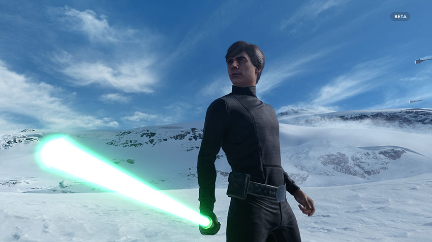 star-wars-battlefront-preview-do-these-come-in-blue