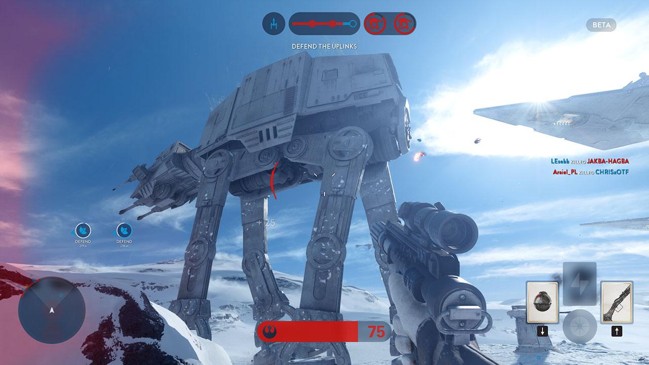 star wars battlefront 2 extra maps