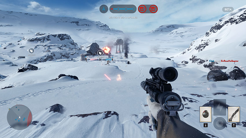 star-wars-battlefront-preview-loss