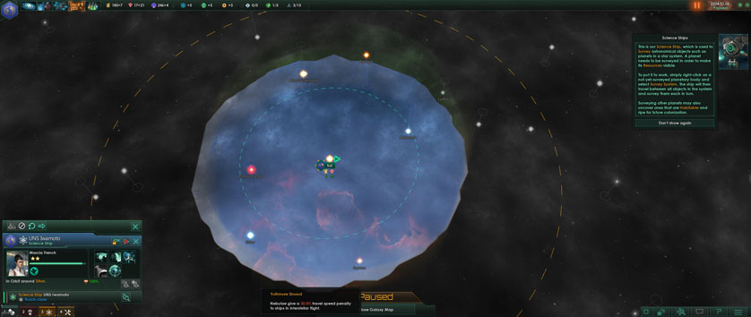 stellaris-new-player-guide-border-influence
