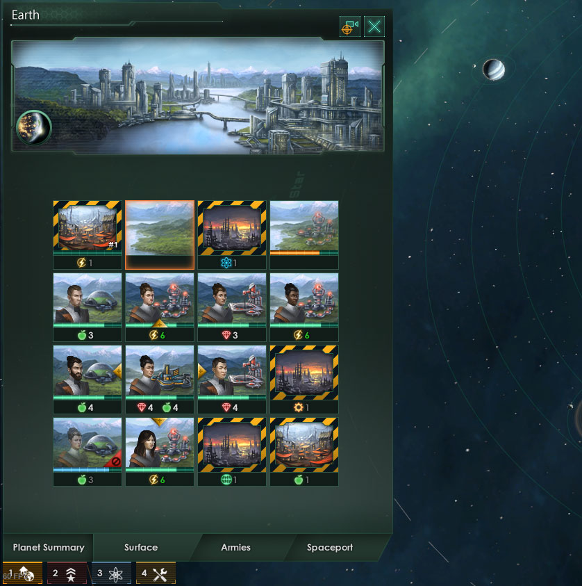 how to build robots to operate tiles stellaris
