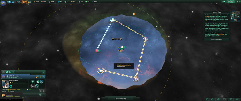 stellaris-new-player-guide-explore-nearby-systems