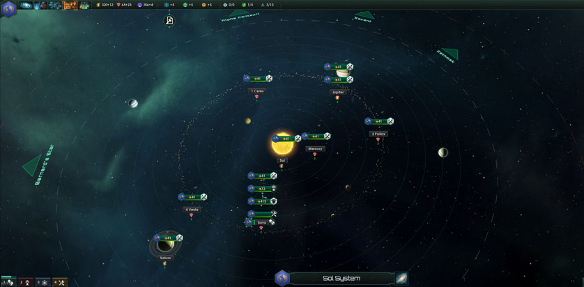 stellaris-new-player-guide-fully-exploited-solar-system