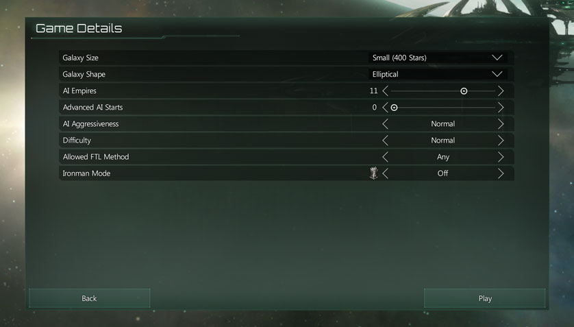 stellaris-new-player-guide-game-details
