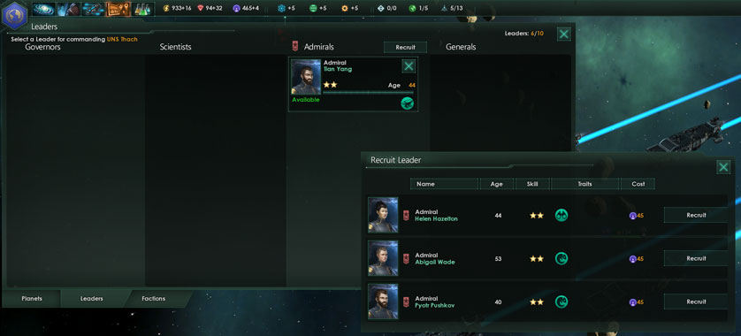 stellaris-new-player-guide-hire-admiral