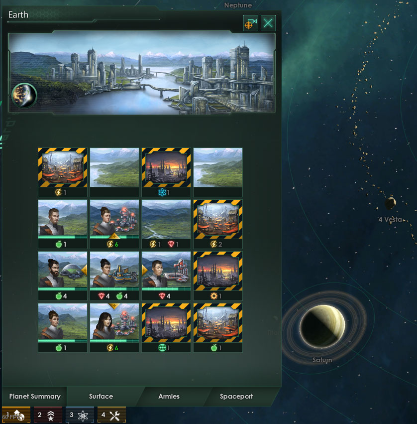 stellaris-new-player-guide-planet-surface