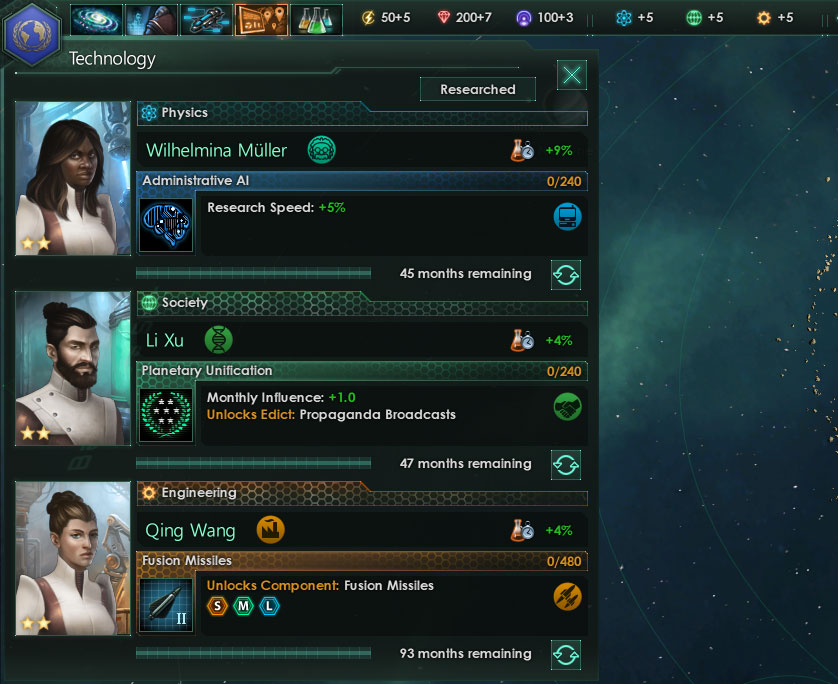 stellaris-new-player-guide-recommended-techs