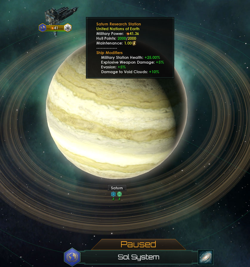 stellaris-new-player-guide-research-station