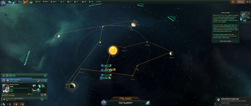 stellaris-new-player-guide-science-ship-survey-system