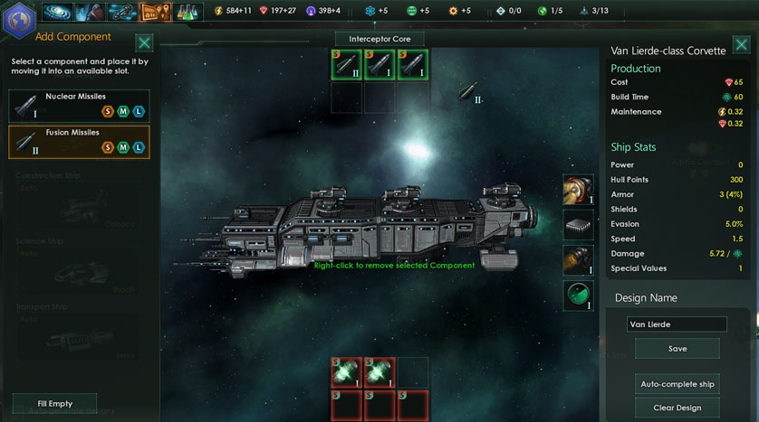 stellaris-new-player-guide-upgrade-missiles