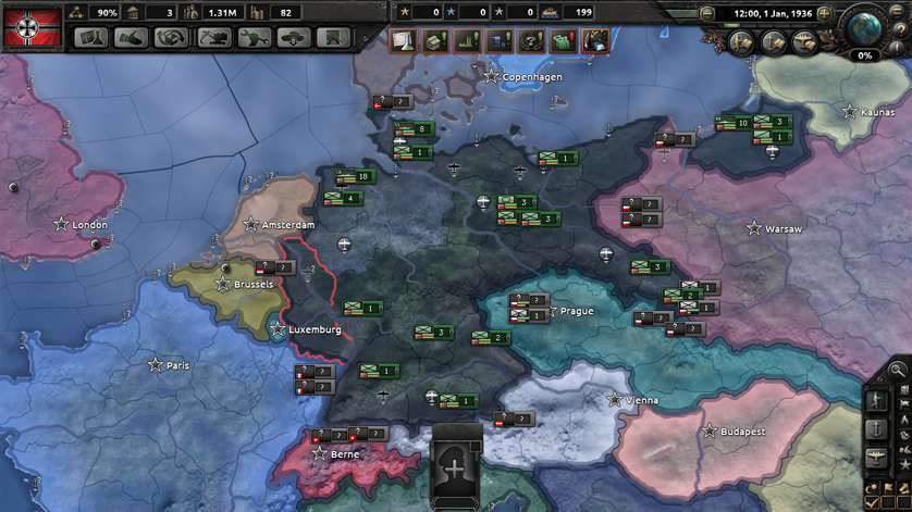 hearts-of-iron-iv-beginners-guide-beginning-to-play