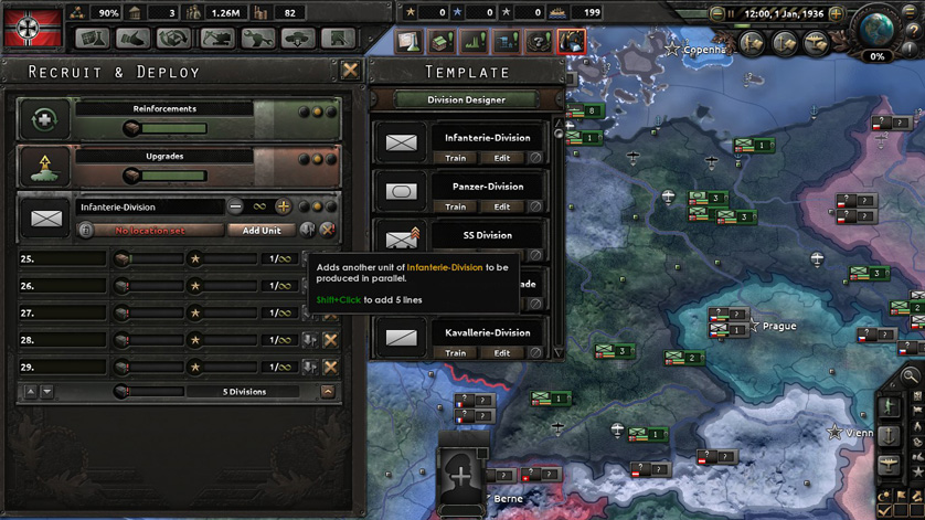 hearts-of-iron-iv-beginners-guide-division-template