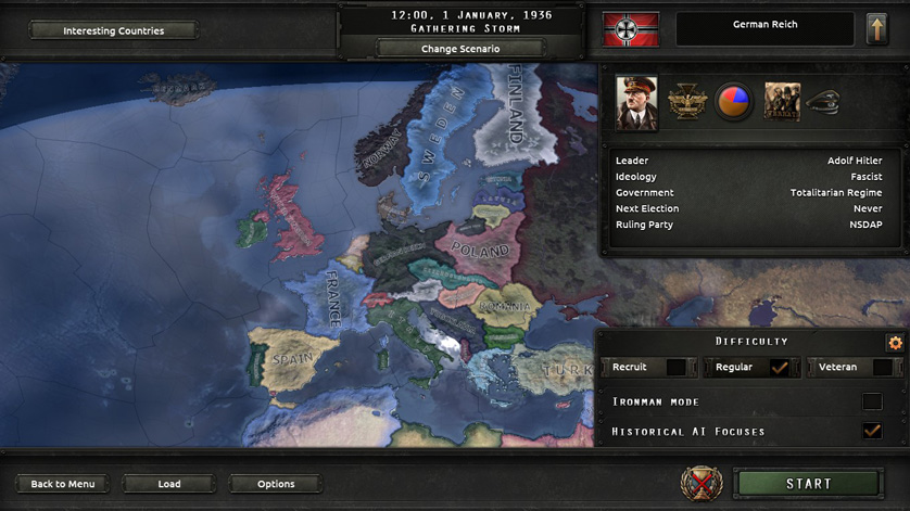 hearts-of-iron-iv-beginners-guide-historical-ai-focuses