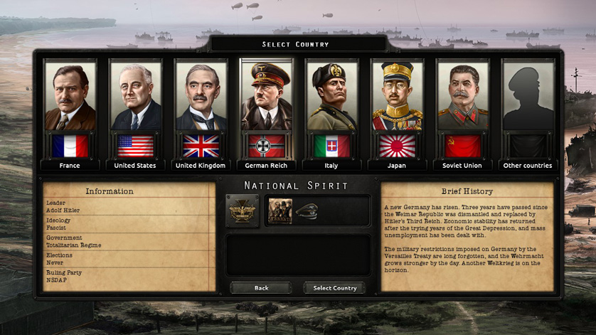 hearts-of-iron-iv-beginners-guide-nation-selection