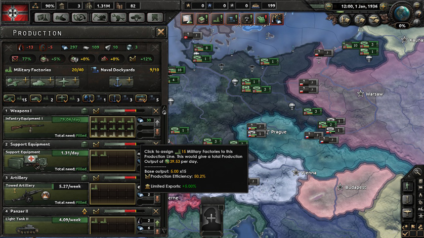 hearts-of-iron-iv-beginners-guide-production-tab