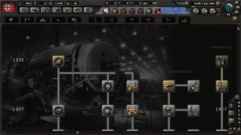 hearts-of-iron-iv-beginners-guide-research-tech-tree